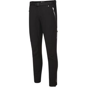 Dare 2b Disport II Pantaloni Uomo, black